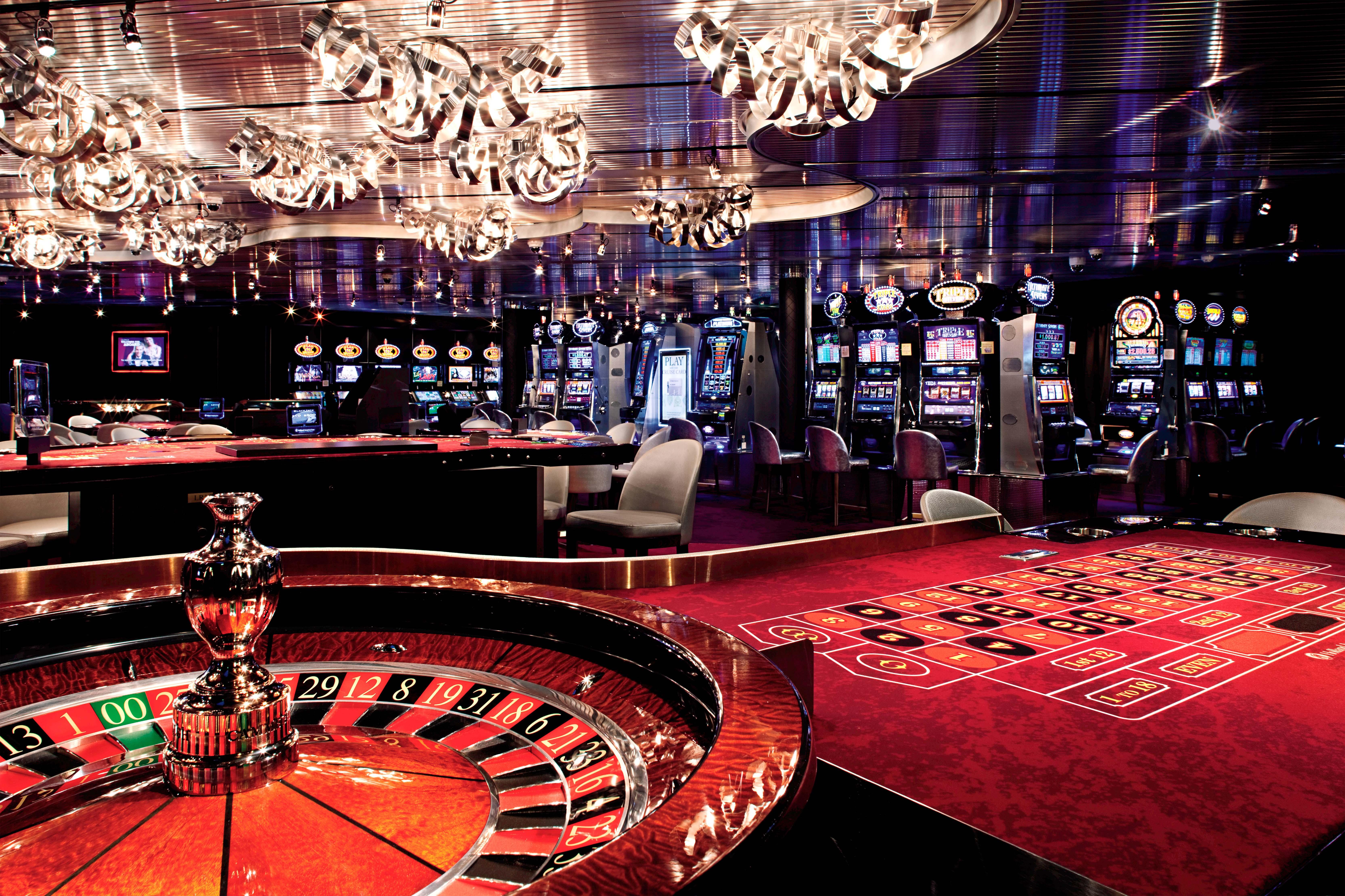 Commerce casino gambling age uphill rush 5 poki