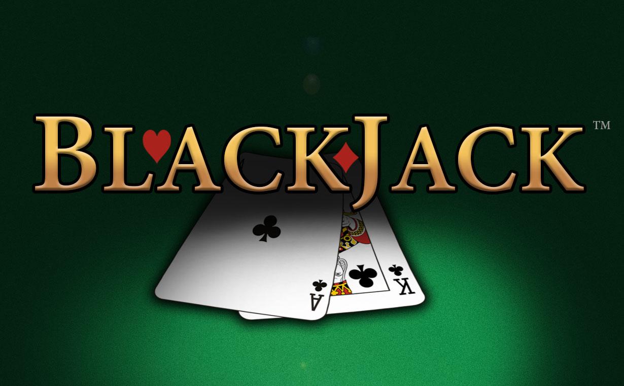 5507 blackjack ln houston tx 77088